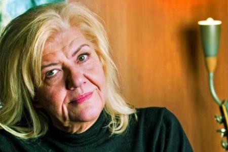 Potresna ispovest Marine Tucaković: Patim za preminulim sinom, plašim se smrti!