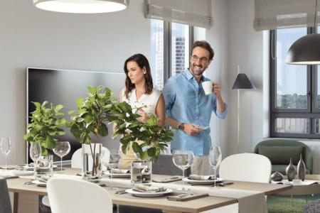 Četiri odlike sjajnog komšiluka: Na šta obratiti pažnju kada tražite dom iz snova