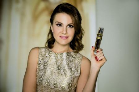 Maja Nikolić objavila fotografiju bez šminke, komentari ne prestaju da pljušte!