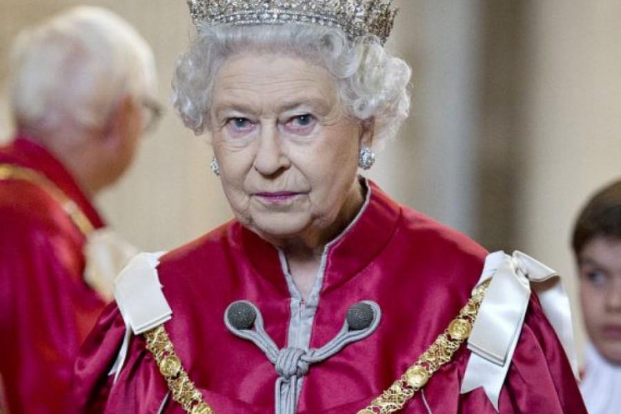 Misterija koja opseda svet: Gde je nestala kraljica Elizabeta?