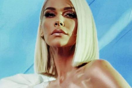 Nataša ne žali zbog svojih odabira, ali otvoreno tvrdi: Ja sam najbolja bivša žena na svetu!