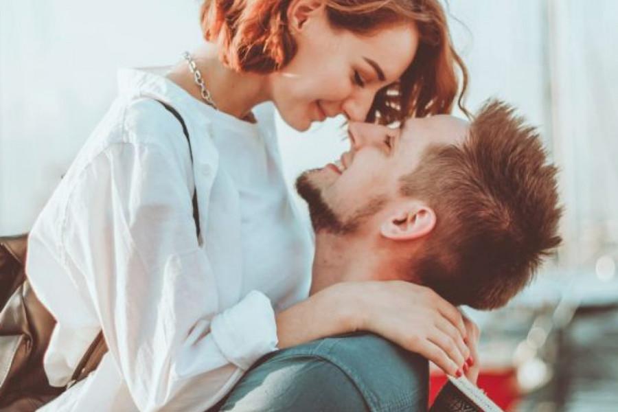 Ljubavni horoskop za 4. oktobar: Oprezno! Zaljubljujete se u pogrešnu osobu!