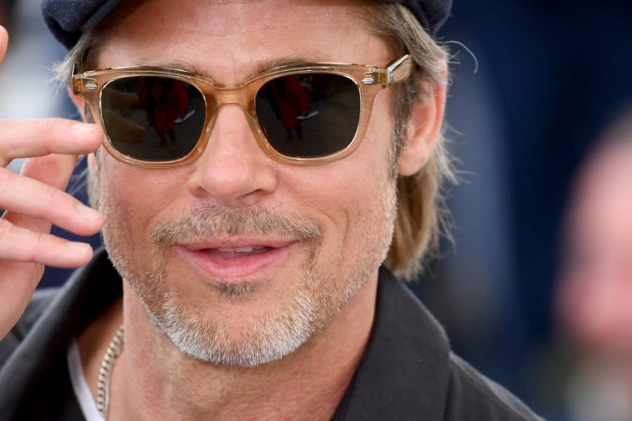 Gluma više nije prioritet: Bred Pit odbio ulogu vrednu 250 miliona dolara