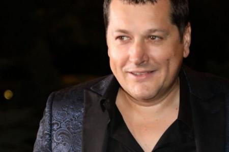 Aco Pejović: Radim 35 godina, mogu jednu i bez posla, gladan ostati neću