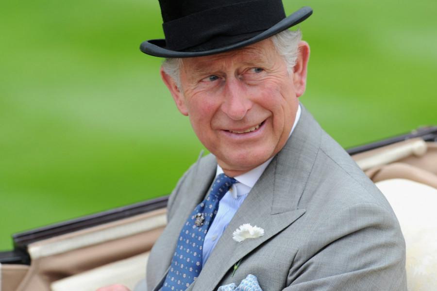 Kruna mu nije suđena: Princ Čarls 68 godina čeka na presto, pa doneo  neočekivanu odluku || Story.rs