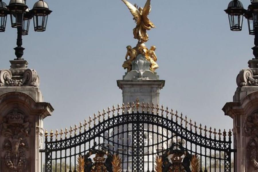 Bakingemska palata i zvanično potvrdila lepe vesti: Još jedna beba stiže u kraljevsku porodicu!