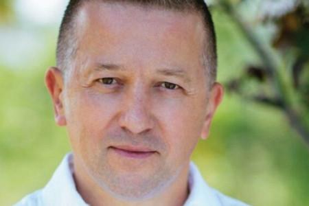 Srđan Predojević nije ni sanjao da će se ovo dogoditi: Nevolja nikada ne dolazi sama