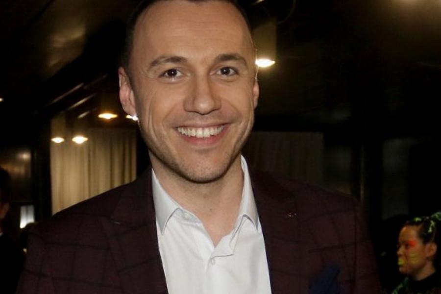 Bane Mojićević: Da sam znao ovo ranije bih se razveo!