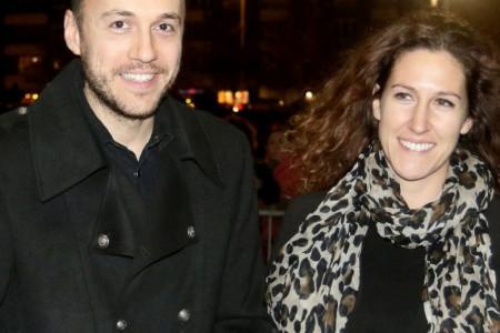Bane Mojićević ipak solo: Pevač se razveo, a ovo je pravi razlog kraha braka sa Milicom!