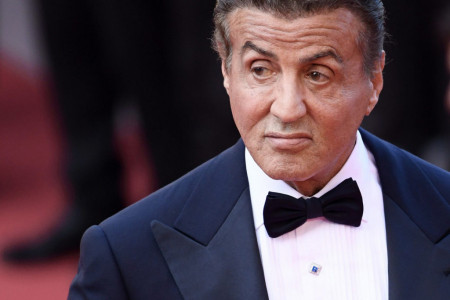 Silvester Stalone pretrpeo veliki gubitak: Slavni glumac ostao bez svoje voljene kraljice