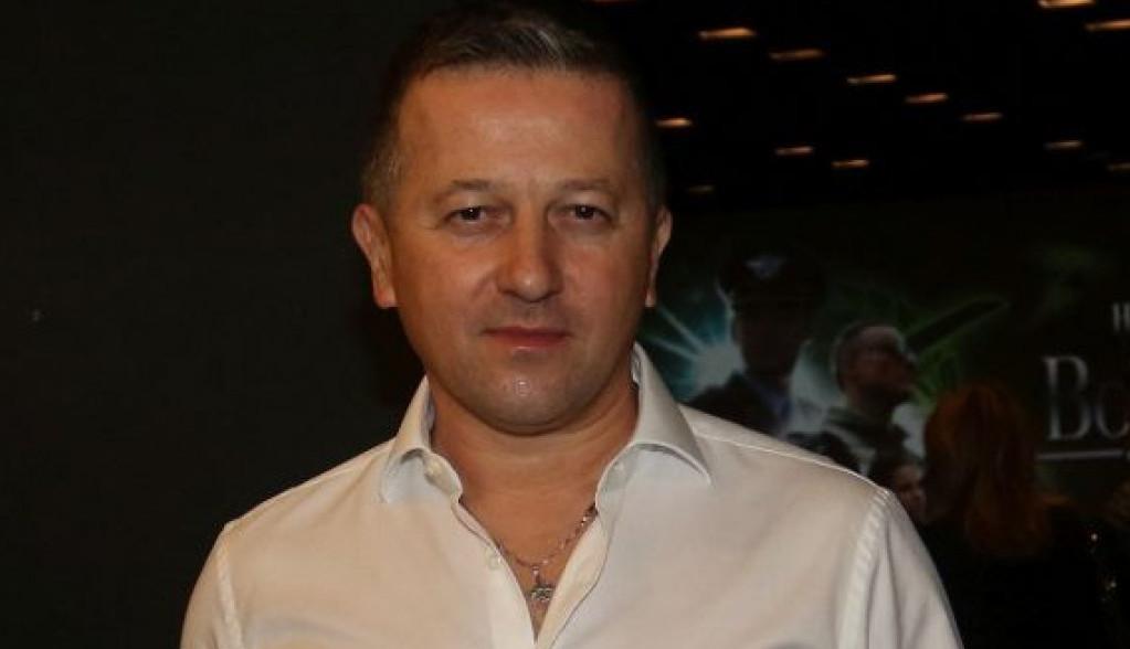 Srđan Predojević doneo iznenađujuću odluku: Pogodite gde nastavlja karijeru?