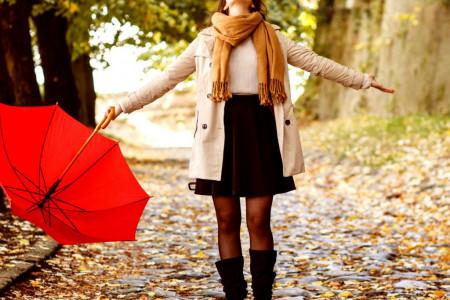 Horoskop za 19. septembar:  Dan kreativne energije i dobrog raspoloženja