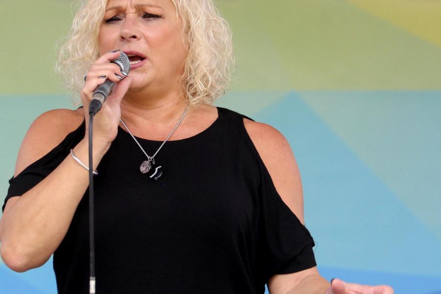 Marina Perazić ostala bez oca, unuka Luna u suzama: Dok ja dišem, nisi otišao nigde!