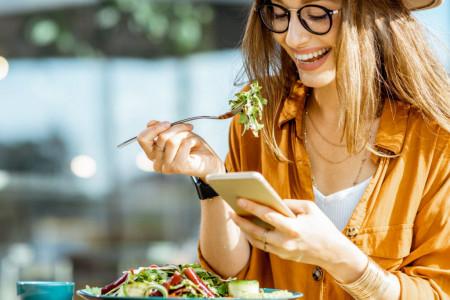 Horoskop za 16. septembar: Ovnovi, obratite pažnju na ishranu