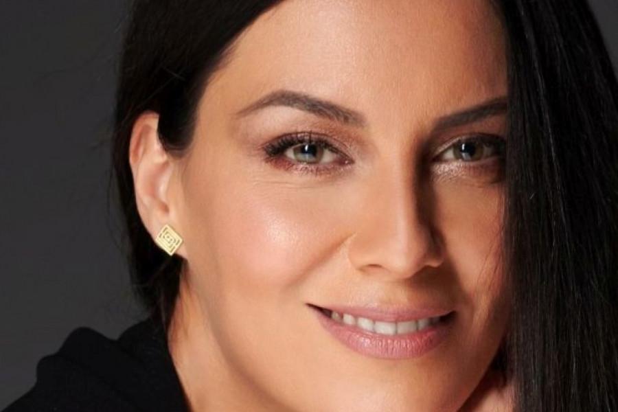 """Marija Kilibarda """"KI brands"""": Nakit koji je neophodan svakoj ženi!"""