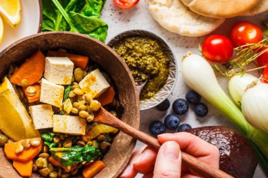 Namirnice koje ne goje: Uživajte u ovoj hrani bez griže savesti!