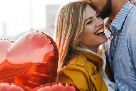 Horoskop za 12. septembar: Ljubavna bura, avantura ili priliv novca