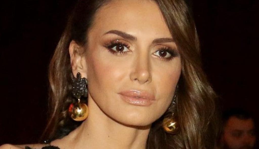 Emina Jahović o novom dečku: Jedna stvar me posebno rastužuje