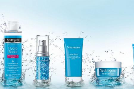 Neutrogena nega kože: Rešenje bez kompromisa za stvarnu i dugotrajnu razliku