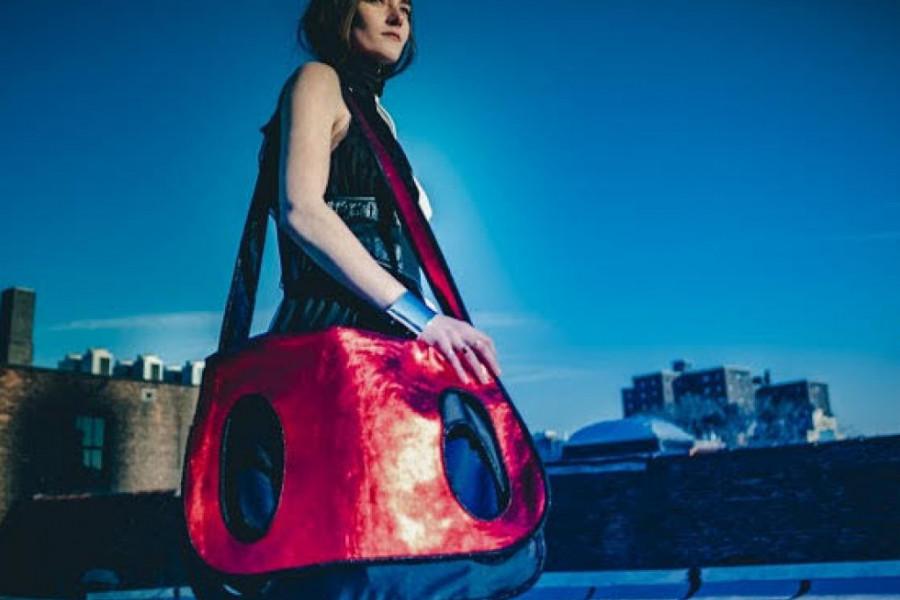 Moderne torbe koje ćete obožavati, a evo ko ih dizajnira!