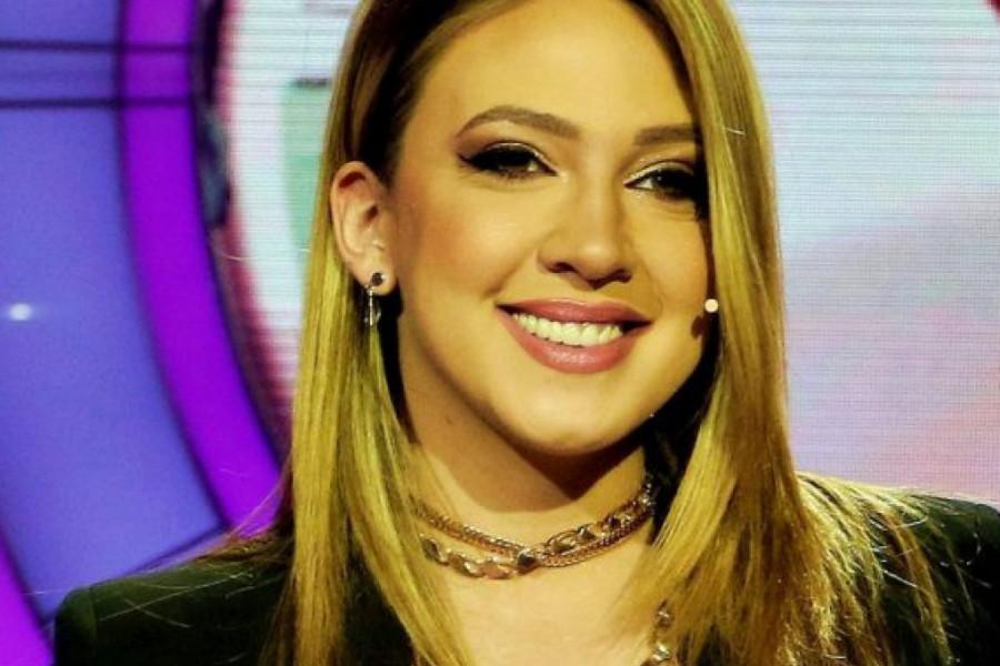 Seksepil Milice Todorović eksplodirao: Zavodljivi ples i ritam Bijonse (VIDEO)