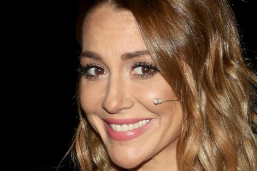 Voditeljka nikad bolje nije izgledala: Marijana Mićić promenila frizuru, fanovi oduševljeni