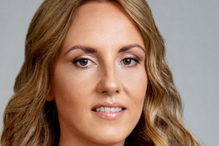 Jovana Mladenović, Carlsberg Srbija: Vanredna situacija zahteva izvanredne ljude