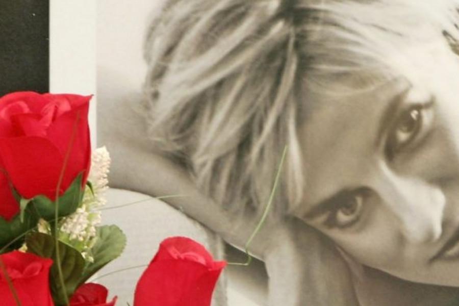 "Princeza Dajana - smrt nije pomutila sećanje i slavu ""engleske ruže"""