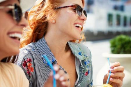 Nedeljni horoskop do 7. septembra: Obradovaće vas postupak bliskih prijatelja