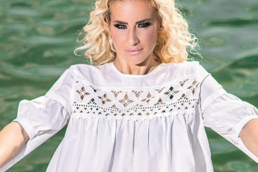 Potresna ispovest Milice Dabović: Mogla sam da izgubim život!