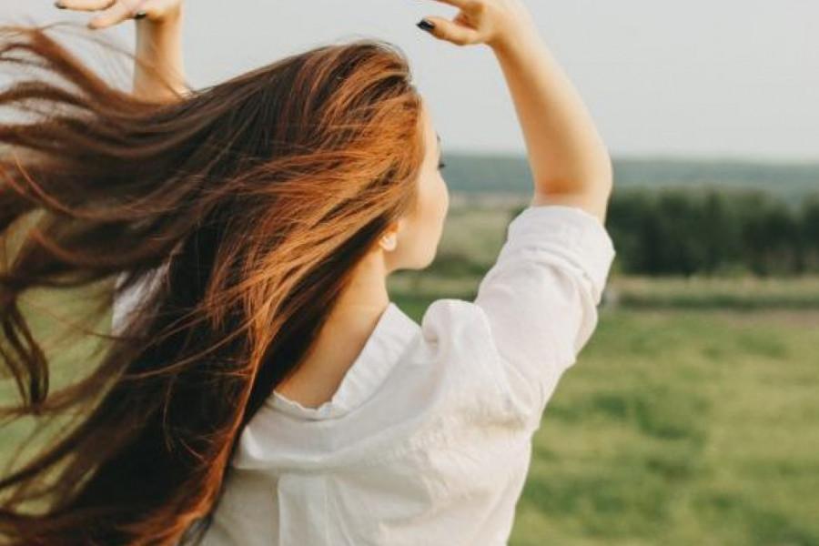 Horoskop za 31. avgust: Sačuvajte prisebnost duha i sledite svoju savest