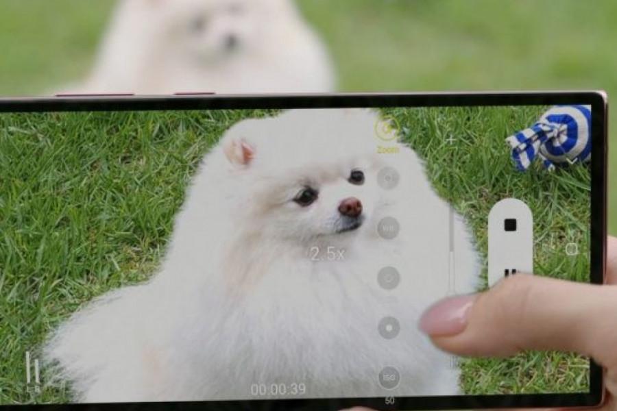 Da li je filmski kvalitet fotografija i video snimaka sa telefona postao realnost?