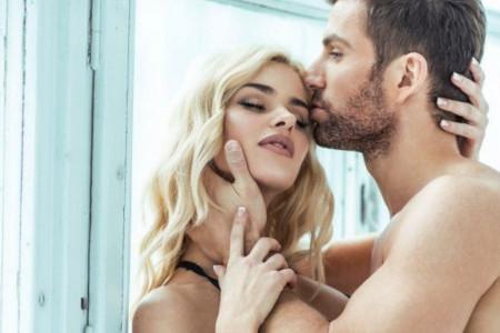 Nedeljni horoskop do 24. avgusta: Ulepšajte svoj intimni život!