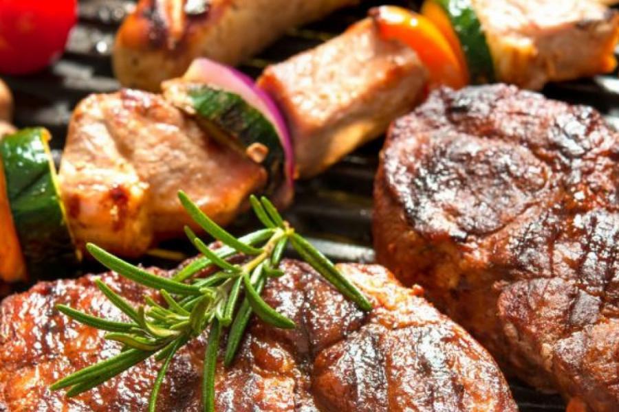 Gastro avantura: Sočni zalogaji ovih specijaliteta probudiće vam sva čula!