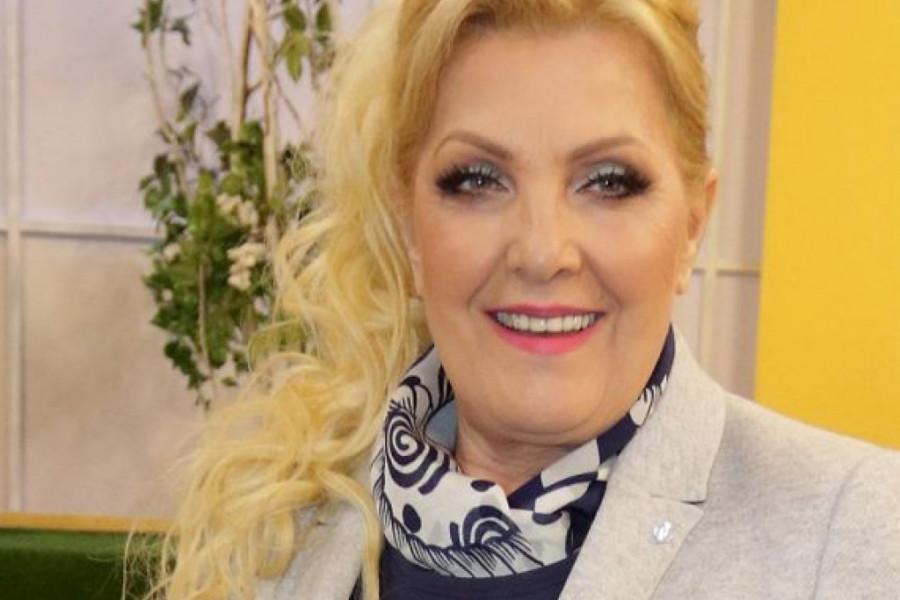 Snežana Đurišić smršala više od 20 kilograma: Ovo je tajni sastojak!