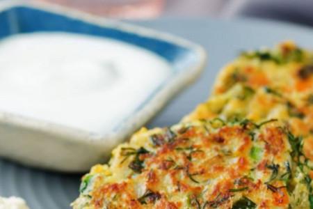 Gozba bez mesa: Dva recepta za lagan ručak sa povrćem
