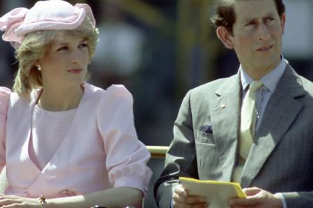 Lejdi Di nakon razvoda ovo nikada nije želela da obuče: Dokaz koliko je duboko patila za Čarlsom