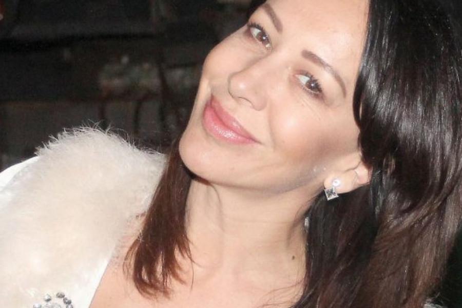 Romana puštena iz pritvora: Pevačica strahuje od susreta s majkom