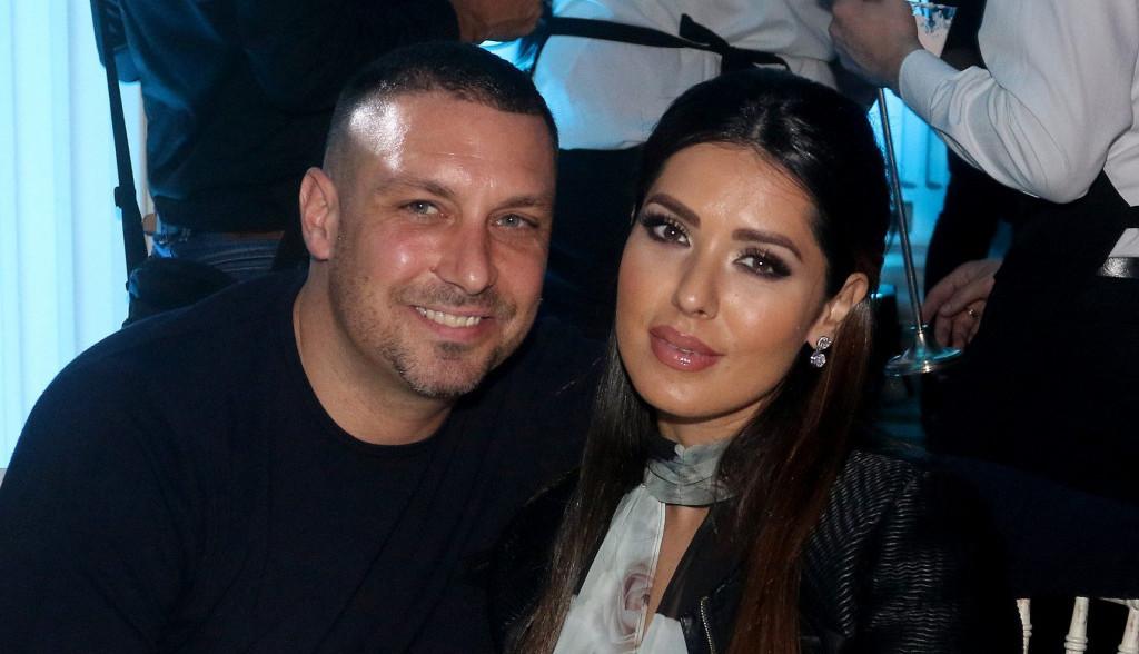 Tanja Savić očajna: Nema mi muža ni dece, a oni zovu iz crne hronike!