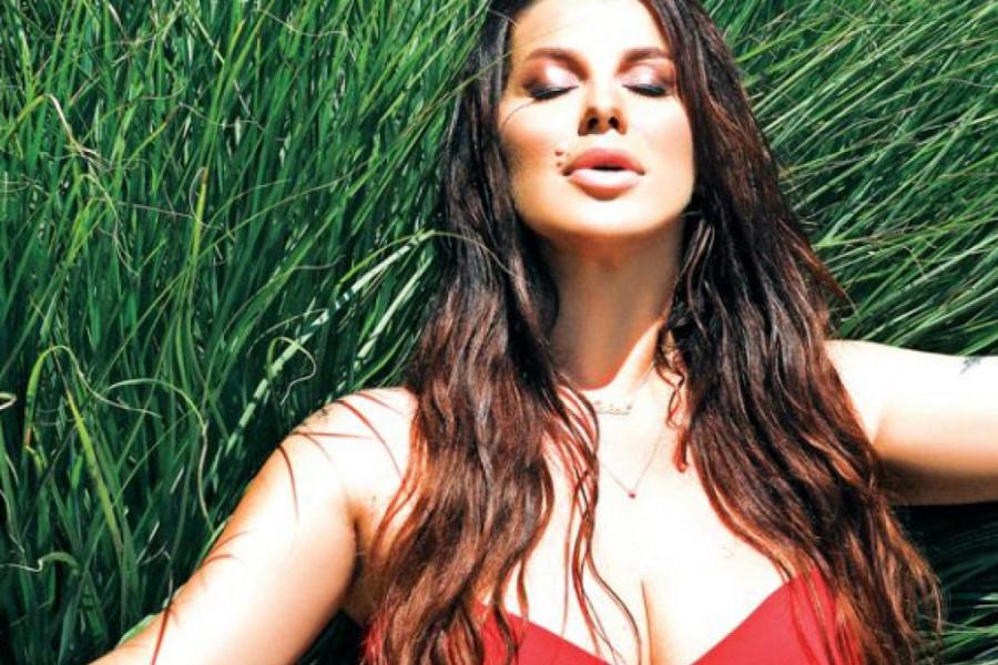 Pevačica Seka Aleksić trudna? Objasnila šta se zapravo događa!