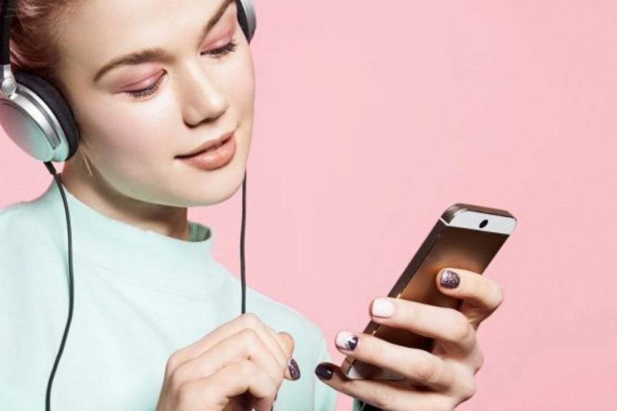 Telekom Srbija postao partner kompanije Spotify