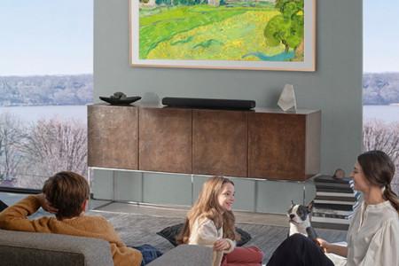 Uživanje s porodicom dobija novu perspektivu: Spremite se za najbolji ugođaj ikada - i to u kući!