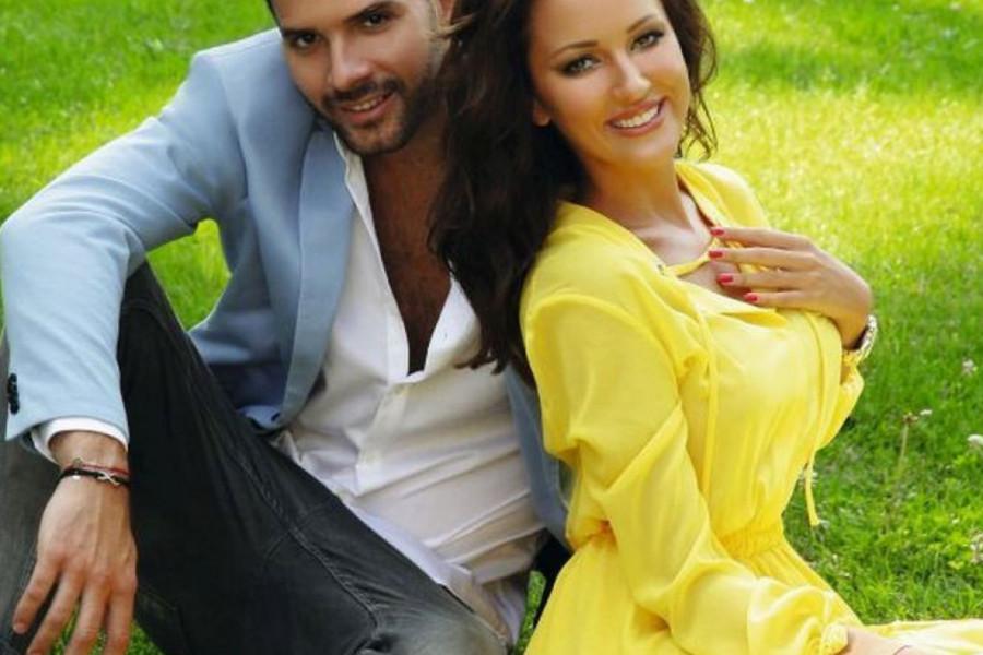 Pevačica Aleksandra Prijović otkriva: Volela bih da dobijemo devojčicu!