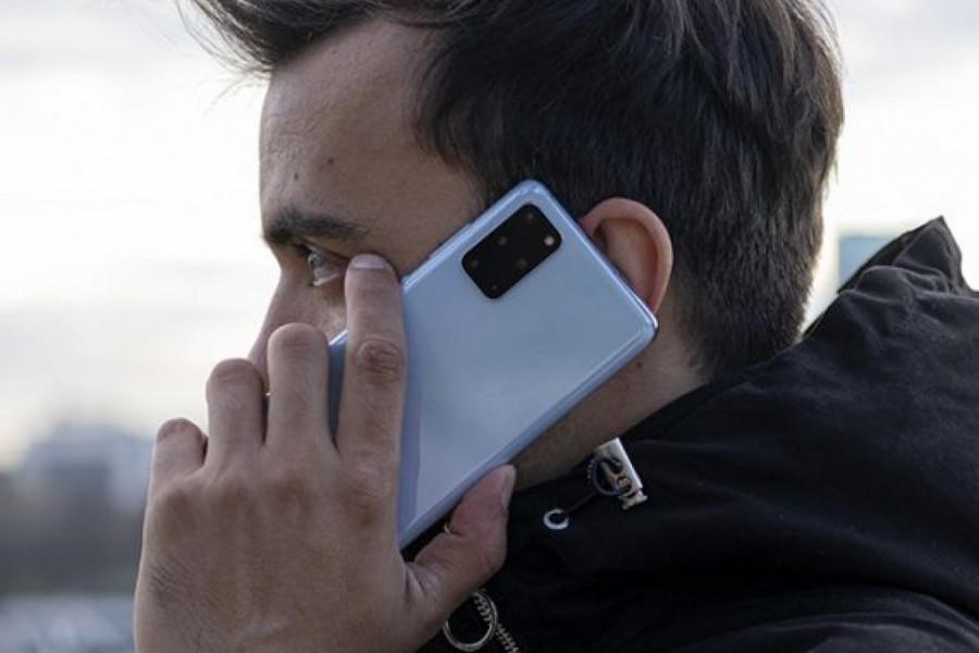 Evo odgovora na sve što ste se ikada pitali o pametnim telefonima