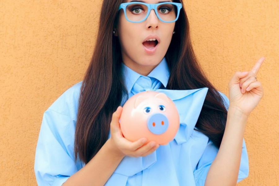 Nedeljni horoskop do 3. avgusta: Novčani dobitak, dugovi i svađe na pomolu!