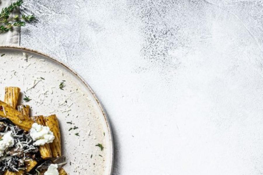 Dva jednostavna recepta za specijalitete sa tartufima koji će vas oboriti s nogu