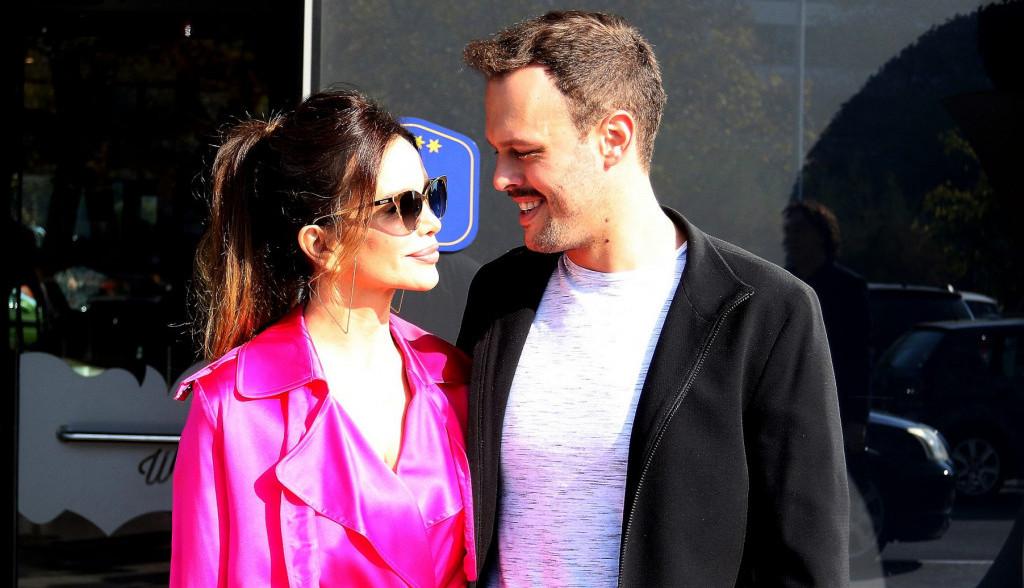 Ljubav Severine i Igora Kojića na izdisaju, da li je zaista došao kraj?
