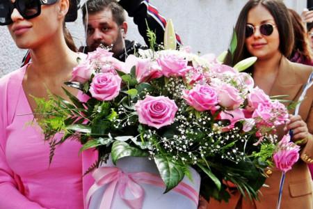 Sestre Rodić su najpopularnije u Srbiji, grme kad su zajedno! (foto)