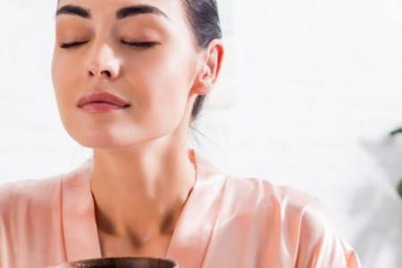 Aromaterapija: Opustite um i telo, probudite čula