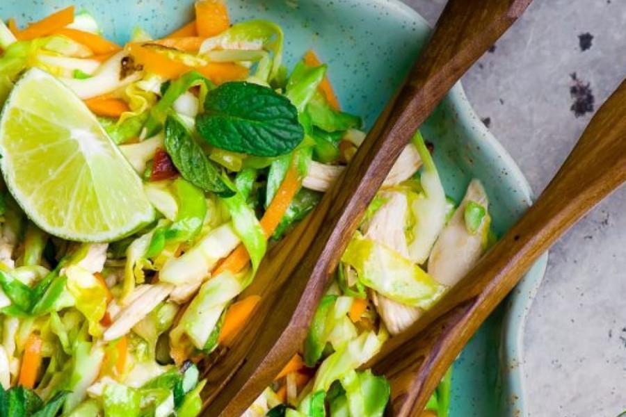 Pileći specijaliteti: Top 2 recepta za bogat ručak!
